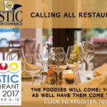 Mystic Restaurant Week 2017: The Foodies Will Come!